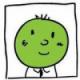 nigeldgreen