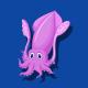 eSquid (Hubzilla)