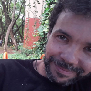 Fabiano Ramos Torres