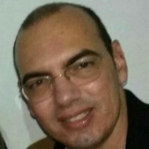 Francisco Segundo de Sousa
