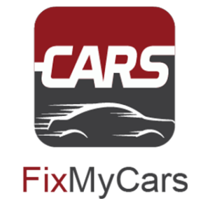 Fixmycars