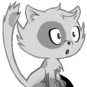 Fernando Maues